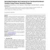 Generalized random set framework for functional enrichment analysis using primary genomics datasets