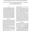 Generalized Sampling and Variance in Counterfactual Regret Minimization