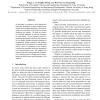 Generating Aspect-oriented Multi-Document Summarization with Event-aspect model