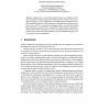 Generating Editors for Direct Manipulation of Diagrams