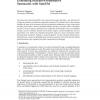 Generating Indicative-Informative Summaries with SumUM