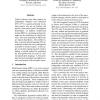 Generating Natural Language Descriptions of Z Test Cases