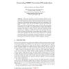 Generating SIMD Vectorized Permutations