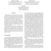 Generating Trace-Sets for Model-based Testing