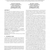 Generative and developmental systems
