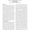 Generic ILP versus specialized 0-1 ILP: an update
