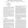 Genetic Algorithms for Dynamic Test Data Generation