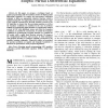 Genetic Programming Approaches for Solving Elliptic Partial Differential Equations