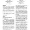 Genetic programming for quantitative stock selection