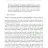 Genetic Programming in Statistical Arbitrage