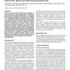 Genew: the Human Gene Nomenclature Database