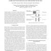 Genre-Adaptive Near-Duplicate Video Segment Detection