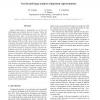 Geo-located image analysis using latent representations