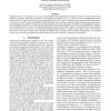 Geo-WordNet: Automatic Georeferencing of WordNet