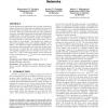 Geographic Gossip: Efficient Aggregation for Sensor Networks