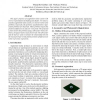 Geometric and Photometric Registration for Real-Time Augmented Reality