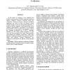 Geometric Centroids and their Relative Distances for Off-line Signature Verification