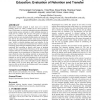 Getting users to pay attention to anti-phishing education: evaluation of retention and transfer