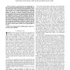 Gibbs Construction in Steganography
