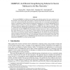 GKMPAN: An Efficient Group Rekeying Scheme for Secure Multicast in Ad-Hoc Networks