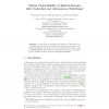 Global Controllability of Hybrid Systems with Controlled and Autonomous Switchings