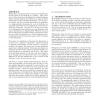 Global Optimization of Histograms