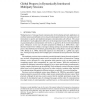 Global Progress in Dynamically Interleaved Multiparty Sessions