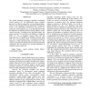 Global variance modeling on frequency domain delta LSP for HMM-based speech synthesis