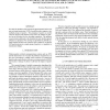 Globally Optimal Uneven Erasure-Protected Multi-Group Packetization of Scalable Codes