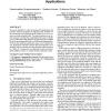 GlobeDB: autonomic data replication for web applications