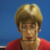 GMM-based SVM for face recognition