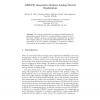 GRACE: Generative Robust Analog Circuit Exploration