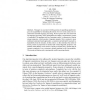 Gradience, Constructions and Constraint Systems