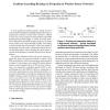 Gradient-Ascending Routing via Footprints in Wireless Sensor Networks