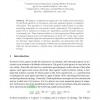 Gradient-Based Algorithms for Finding Nash Equilibria in Extensive Form Games