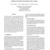 Gradient Vector Flow Fast Geodesic Active Contours