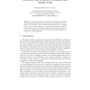 Grammatical Evolution by Grammatical Evolution: The Evolution of Grammar and Genetic Code