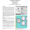 Graphical Multiscale Web Histories: A Study of Padprints
