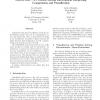 GRASPARC: A Problem Solving Environment Integrating Computation and Visualization