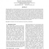 Grid Method Classification of Islamic Geometric Patterns