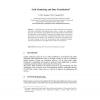 Grid Monitoring and Data Visualization