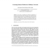 Grooming-Enhanced Multicast in Multilayer Networks
