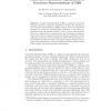Guard and Continuation Optimization for Occurrence Representations of CHR