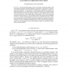 h-Vectors of Gorenstein polytopes