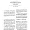 Haar Features for FACS AU Recognition