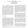 Handling Dynamic Schema Change in Process Models