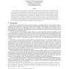 Handling Heterogeneity in Shared-Disk File Systems