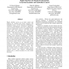 Haptic Interface for Hands-On Instruction in System Dynamics and Embedded Control