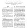 Hardware Assisted Multichannel Volume Rendering