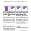 Hardware-Assisted Point-Based Volume Rendering of Tetrahedral Meshes
